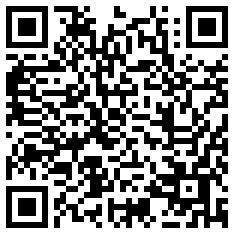 Mobile-Donation-QR-Code-Simplified-Chinese.jpg